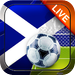 Premier League - [Scotland]