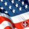 NEWS HEADLINES USA 2.0