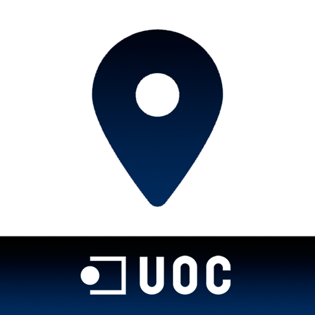 UOC Maps