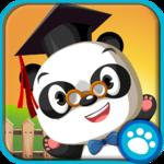 Dr. Panda, Teach Me – Lernspiel für Vorschulkinder
