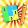 Sudoku Revolution : Hyper, Even Odd, Diagonal and more