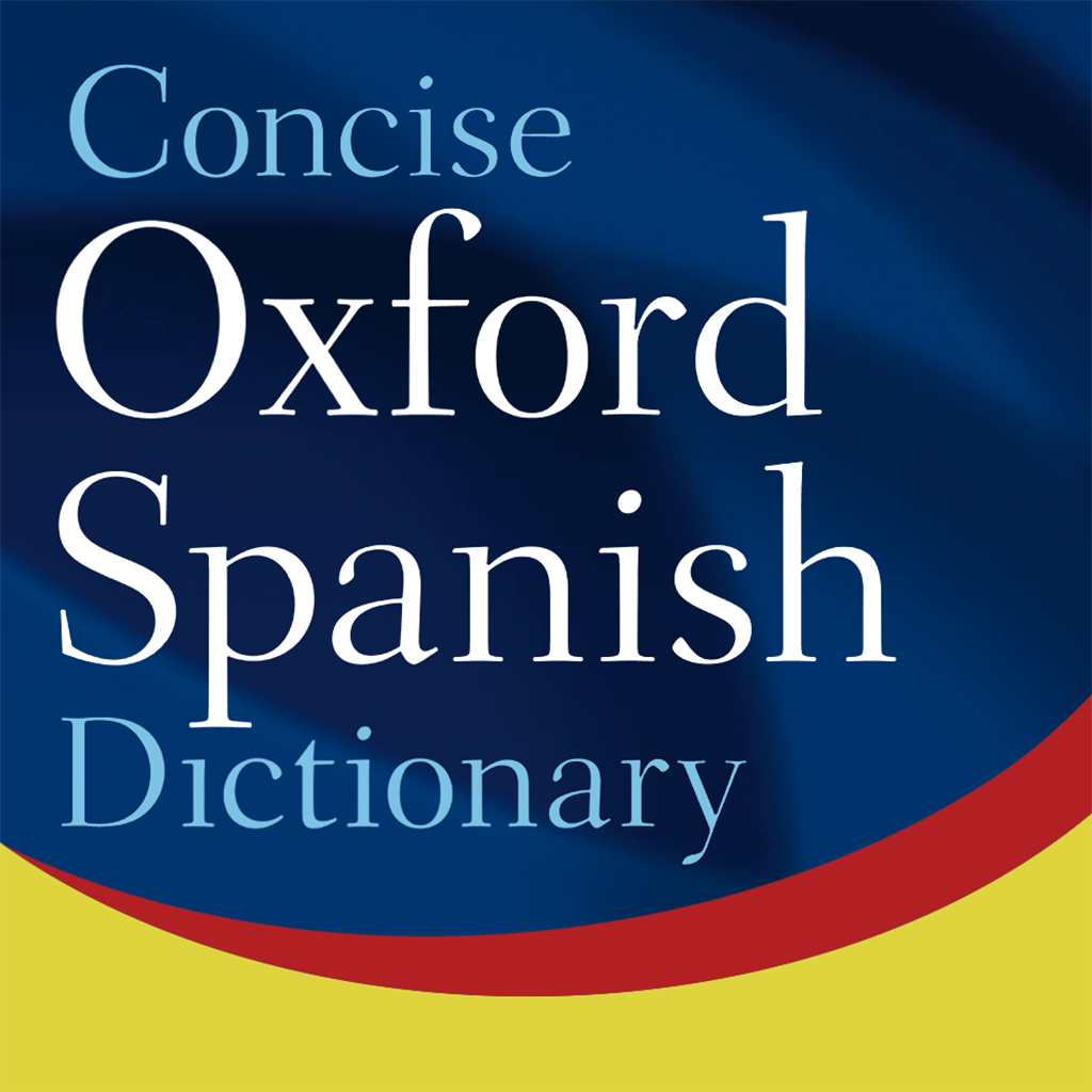 oxford english dictionary essay Swifts 'a modest proposal' is considered to be one of the most effective pieces of satirical writing ever published discuss this statement in relation to the text jonathan swift comes from.